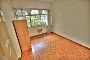 Watten Estate Condo Renting 2 Bedroom
