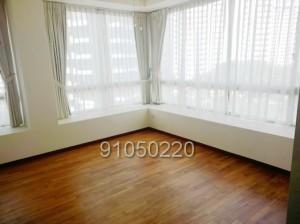 Montview 3 Bedroom rent Ulu Pandan