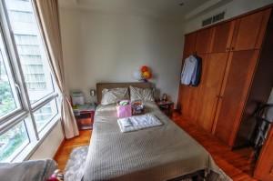 Scotts 28 a 3 Bedroom Condo for rent