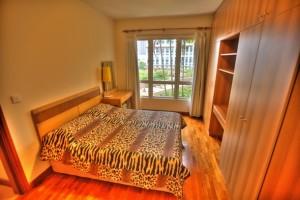 Burlington Square 2 Bedroom for rent