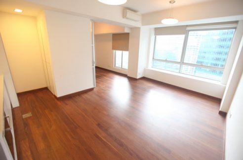 The Sail at Marina Bay 1 Bedroom for Rent