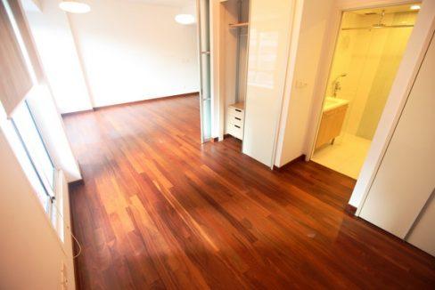 The Sail at Marina Bay 1 Bedroom for Rent