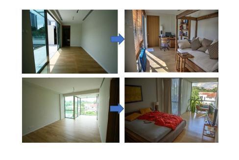 Penthouse Sale Nassim_Page_3