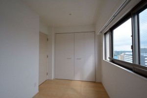 Tokyo Apartment Sale for solid Investment. Guaranteed Rental return. Harmony Residence