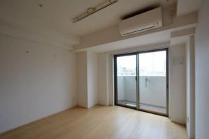 Kinshicho Sumida 1LDK Apartment Sale