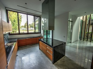 Ocean Drive Sentosa Bungalow for Rent