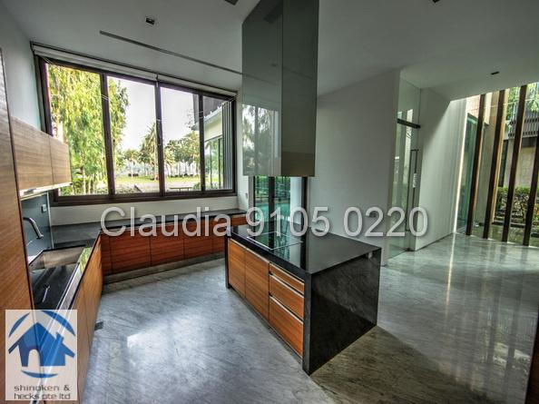 Ocean Drive Sentosa Bungalow for Rent_03
