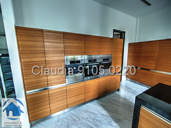 Ocean Drive Sentosa Bungalow for Rent_04