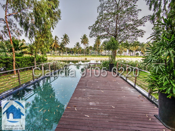 Ocean Drive Sentosa Bungalow for Rent_07