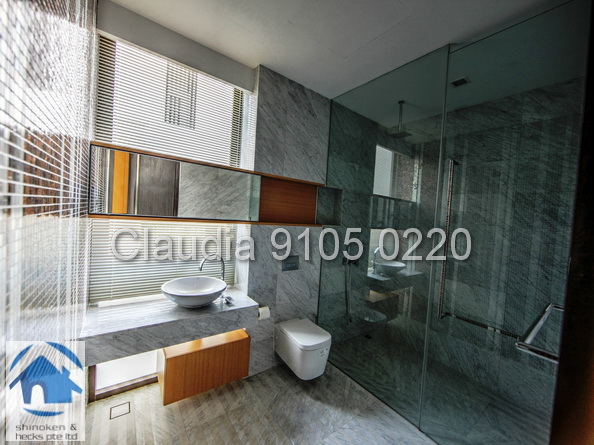 Ocean Drive Sentosa Bungalow for Rent_21