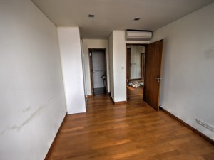 Bukit Timah 7 Bedroom Terrace house for Rent