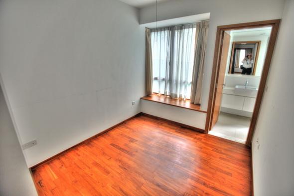 Ground Floor for Rent in Park Natura Condo 4 bed big veranda