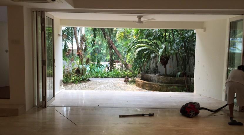 For sale Kheam Hock Gardens, a Freehold condo development