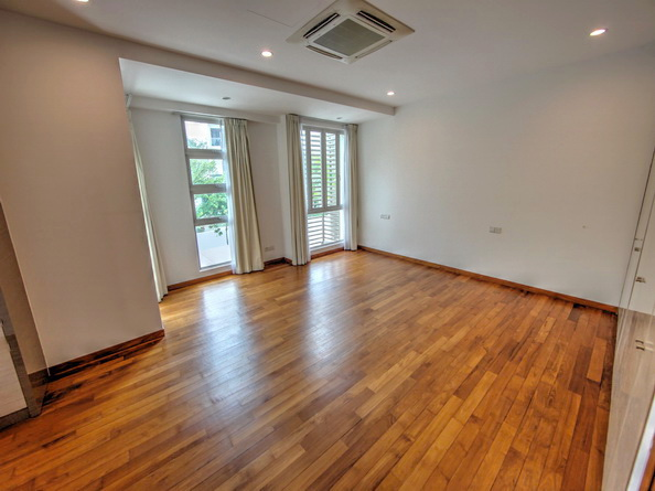 5 Bedroom Bungalow for Rent at East Coast Wilkinson Rd