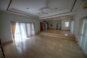 FIGARO GARDENS SIGLAP Semi-Detached House rent