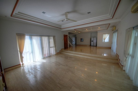 FIGARO GARDENS SIGLAP Six (6) bedroom House for rent at Figaro Gardens in Siglap Opera Estate