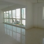 Goldenhill Condo 3 bedroom for rent. Near Australian School