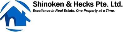 Shinoken & Hecks Pte Ltd