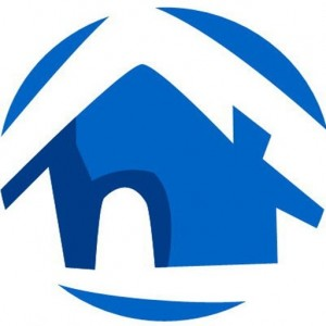 logo hecks