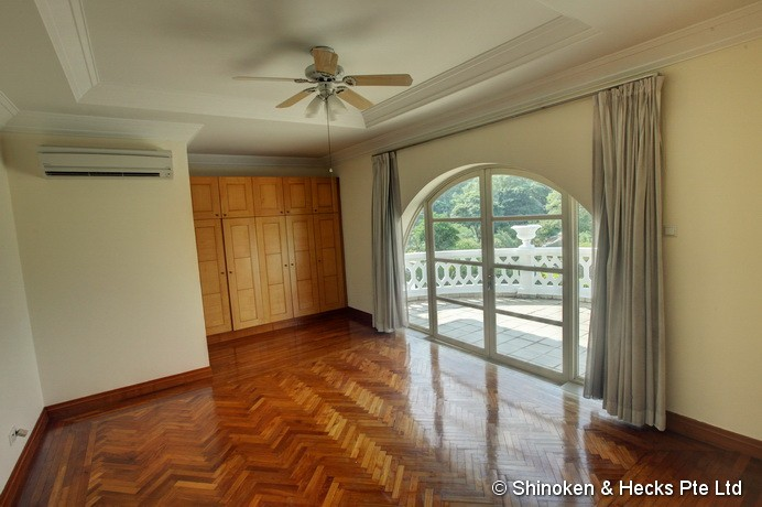 Holland Grove Bungalow for Rent (12)