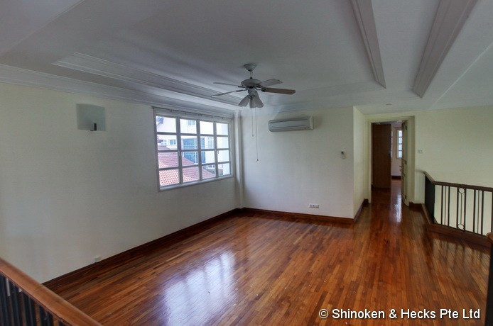 Holland Grove Bungalow for Rent (5)