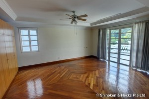 Holland Grove Bungalow for Rent