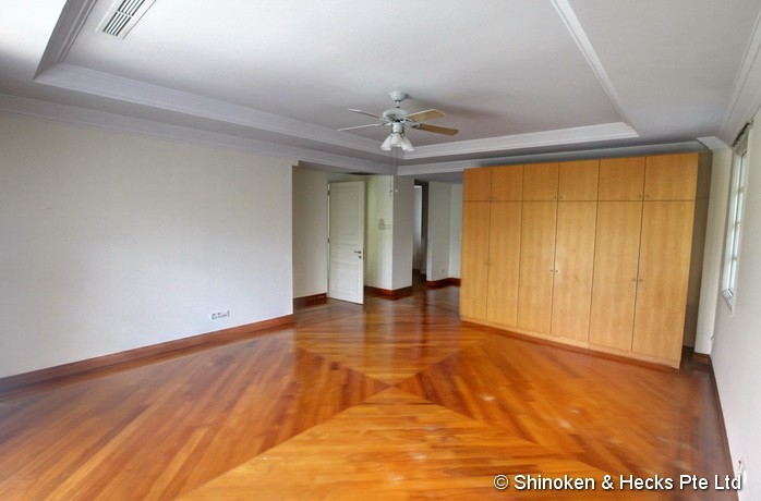 Holland Grove Bungalow for Rent (9)