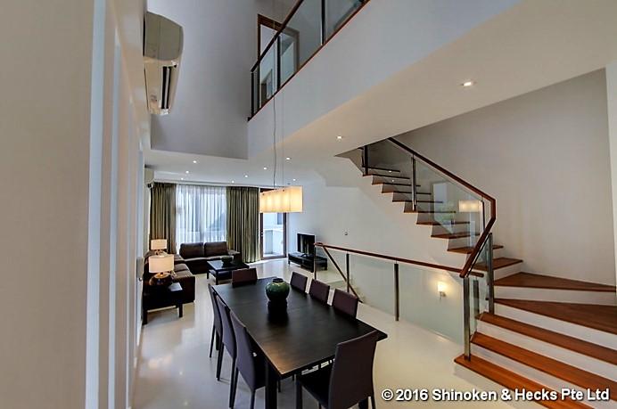 Verdana Suites For Rent Or Sale Shinoken Amp Hecks Pte Ltd
