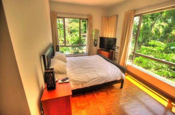 Maplewoods Condo for rent (1)