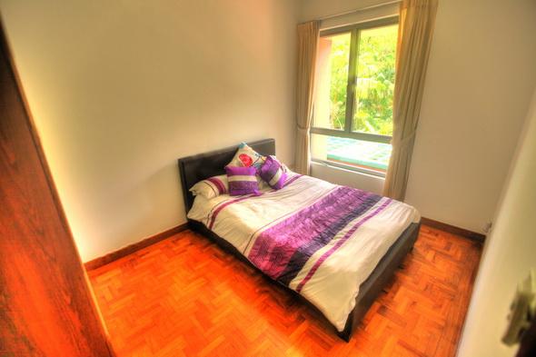 Maplewoods Condo for rent (2)