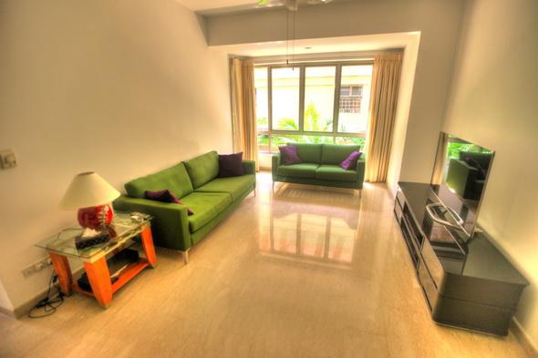 Maplewoods Condo for rent (3)