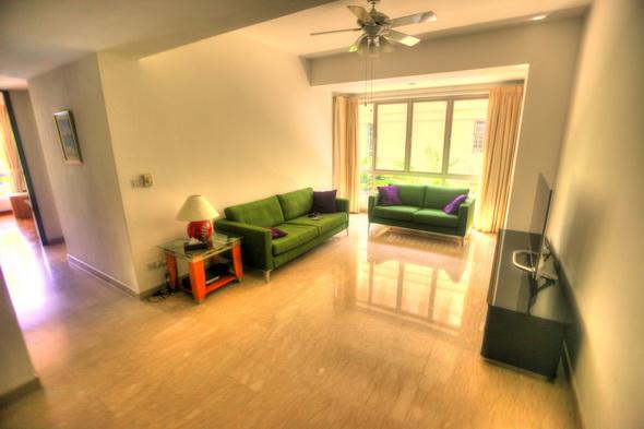Maplewoods Condo for rent (4)