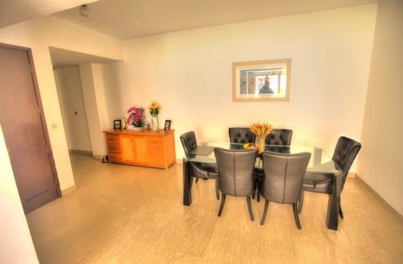 Maplewoods Condo for rent (5)