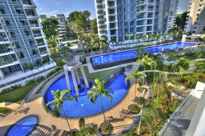 Waterfall gardens rent (3)