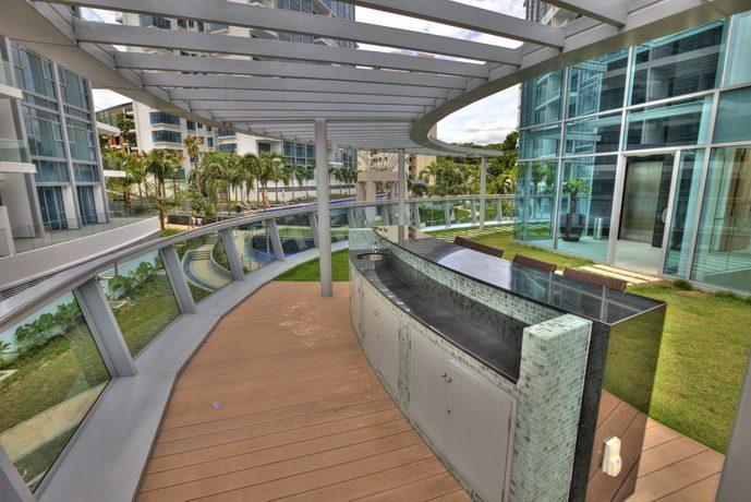Waterfall gardens rent (5)