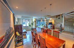 Park Vale Duplex Penthouse for Rent