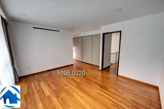 Rental Semi Detached 6 bedroom Holland Sixth Ave