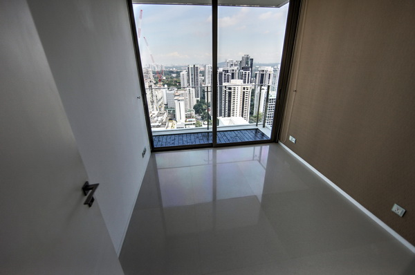 Scotts Square Apartment 3 Bedroom Rent (11)