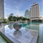 Residential Sales Singapore