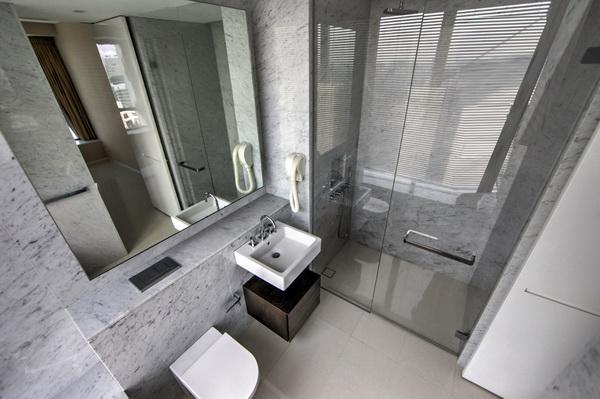 Scotts Square Apartment 3 Bedroom Rent (7)