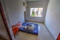 Katong, Siglap 3 bedroom rent