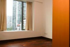 watermark-bedroom-2_resize