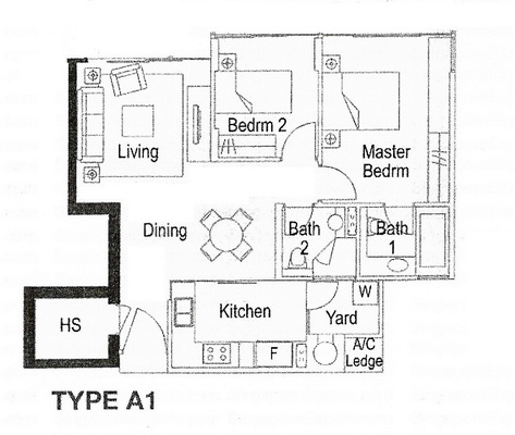 watermark-floorplan-a1_resize