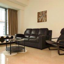 Watermark @ Robertson Quay Singapore 2 Bedroom rent