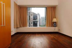 watermark-master-bedroom