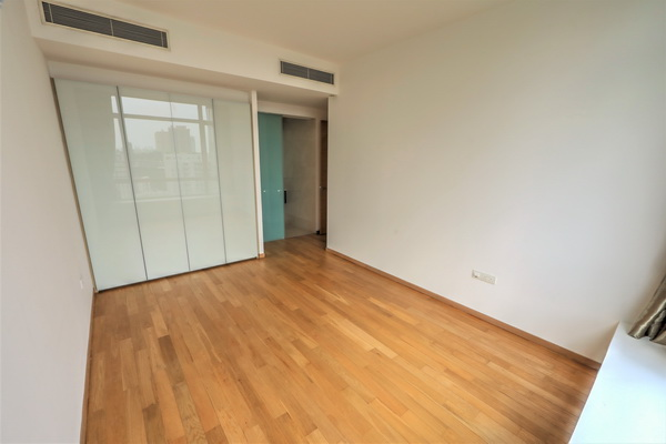 Martin Place Residences rent (14)