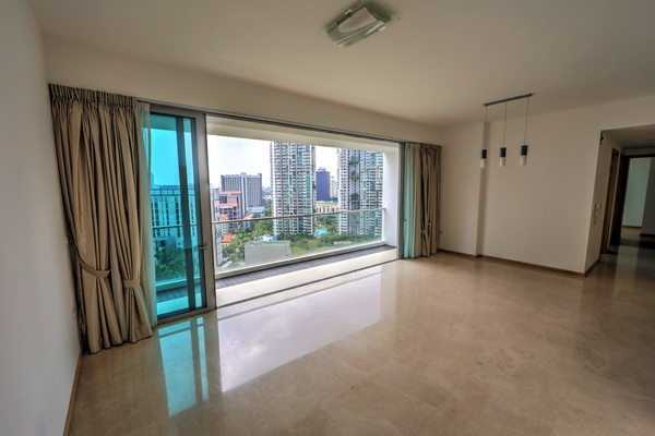 Martin Place Residences rent (5)