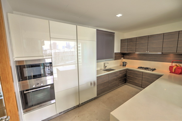 Martin Place Residences rent (9)