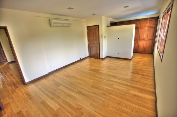 Sunset Way terrace Semi D House for Rent (14)