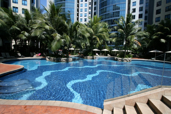 Waterplace Tanjong Rhu Sale (1)